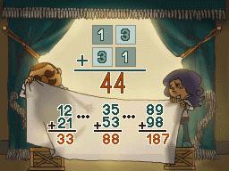 Professeur Layton et la Boite de Pandore : Solution énigme 115 : Carte sur table