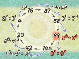 Professeur Layton et la Boite de Pandore :  Solution énigme 149